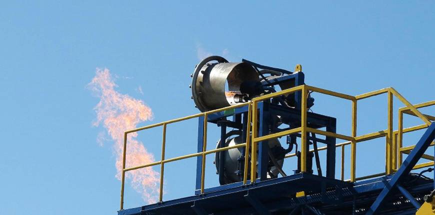 Seabed gas extraction first of its kind: METI