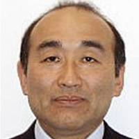 Furusawa tapped to become Japan's top financial diplomat