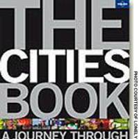Tokyo, Kyoto and Hiroshima are among the 200 entries in the new ``Lonely Planet The Cities Book.''
