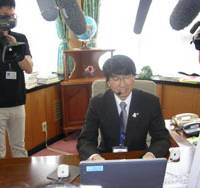 Residents still puzzled about shooting of Nagasaki mayor