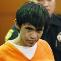 Guam court sets another pretrial hearing for murder rampage case
