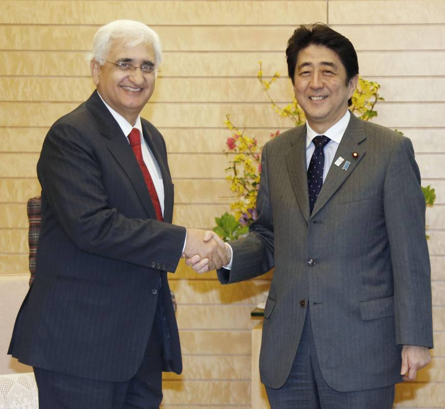Singh to visit for rail, nuke pact talks