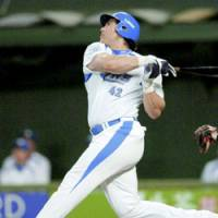 Cabrera powers Lions in crucial victory