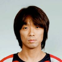 Kashima Antlers midfielder Yasuto Honda decided to hang up his shoes on Friday. The 37-year-old made 328 league appearances and won 31 caps for Japan.   KYODO PHOTO