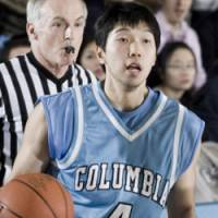 Great experience: Columbia University senior guard K.J. Matsui matured as a player and as a person during his four years at the Ivy League school. | COLUMBIA UNIVERSITY
