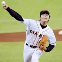 Pitching in Camden Yards will be a real challenge for Uehara