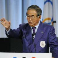 Ishihara's bid for legacy was Olympian waste of taxpayer money