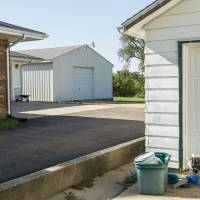 After months of grueling shift work at the chronically understaffed Byron plant, Nuclear Station Operator Paul Busser hanged himself in the shed behind his boyhood home in March 2008. | ANDREW BOROWIEC