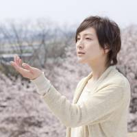 Born again: Former teen idol Ryoko Hirosue gives a moving performance as a grieving mother in 'Sakura, Futatabi no Kanako (Orpheus' Lyre).' | © 2013