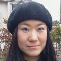 Miyoko Shimada, 38, Esthetician (Japanese), I spent three weeks in London once, and would jump at the chance to live there!  The whole city is like one big garden. People there are nice, but a bit quirky sometimes. I love all the history, and at the free museums we can see the whole world through the British Empire days. Also, it's a great base to explore the rest of Europe from.  The food and weather could be better, though, but that wouldn't stop me.