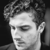 Nicolas Jaar: My job is to make music that hasn't been heard