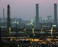 Missed emissions goals add up to ¥4.4 trillion penalty