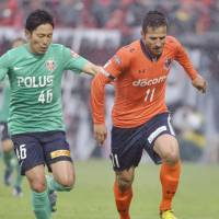 Ardija not prepared to fade from memory after day in sun