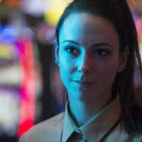 Jackpot: Casino school student Cara DeRosa at Maryland Live Casino in Hanover, Maryland, on April 5, found casino training a challenge. She successfully completed the course and was hired as a dealer. | THE WASHINGTON POST