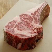 Cardiovascular risk: Red meat contains a significant amount of carnitine. | BLOOMBERG