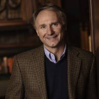 Dan Brown | DOUBLEDAY
