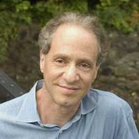 Far-sighted: The U.S. scientist Raymond Kurzweil, whose 2005 book 'The Singularity is Near' foresees humans merging with robots. | PHOTO BY MICHAEL LUTCH, COURTESY OF KURTZWEIL TECHNOLOGIES, INC. HTTP://WWW.KURZWEILAI.NET