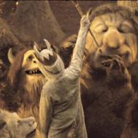 Monster mash: Max (played by Max Records) rules the roost in his fantasy world of wild things. | © 2009 Warner Bros. Inc.