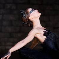 Aronofsky's footwork faultless in 'Black Swan'