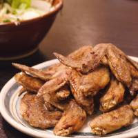 Regional delights: Hailing from Nagoya and serving tebasaki (chicken wings), Sekai no Yamachan now has 75 shops around Japan. | Y_KATSUUU