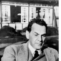 Mastermind: Soviet spy Richard Sorge pictured in Japan in 1940, a year before his arrest. | GERMAN FEDERAL ARCHIVE