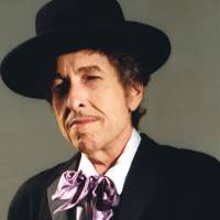 Bob Dylan in 2006, when his 32nd studio album, 'Modern Times,' went straight to #1 on  the U.S. charts.