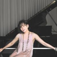 Pianist Onishi to come out of retirement