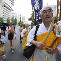 'Abenomics' meets curse of the second 100 days — will the mirage last?