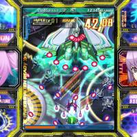 'DoDonPachi Saidaioujou,' the popular arcade game, will be available for Xbox 360 from May 30.