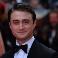 'Harry Potter' star to feature in 'Tokyo Vice' yakuza thriller