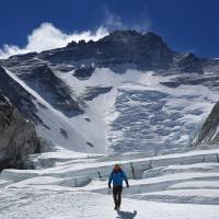Genesis of a brawl: Decades of Sherpa resentment fuel confrontation on Mount Everest