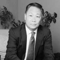Stephen Jin-Woo Kim | STEPHEN KIM LEGAL DEFENSE TRUST