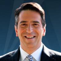 James Rosen | FOX NEWS