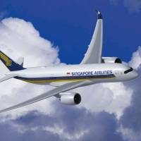 Cathay Pacific special campaigns; KLM summer fare sale; Singapore Airline's new mobile services