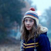 Dead or alive: Saoirse Ronan in 'The Lovely Bones' | © 2009 DW STUDIOS L.L.C. ALL RIGHTS RESERVED