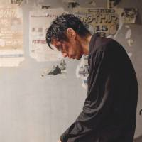 Punch-out: Hidetoshi Nishijima in Amir Naderi's 'Cut,' one of many films whose context has changed forever for JT critic Mark Schilling after a real-life encounter with violence.  | © CUT LLC 2011