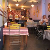 My-Le: On track for great Vietnamese food