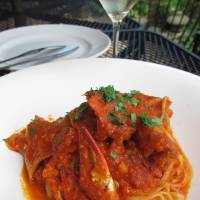 Il Rifugio Hayama: coastal <em>cucina</em> with flair and local flavor