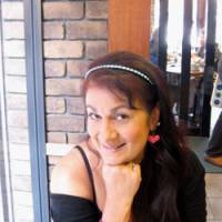 Chris Chavez speeks during a recent interview. | KRIS KOSAKA PHOTO