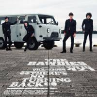 The Bawdies: 'There's No Turning Back'