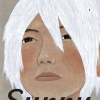 'Sunny' by Taiyo Matsumoto, translated by Michael Arias and published by Viz Signature, follows the experiences of kids at an orphanage in Mie Prefecture.