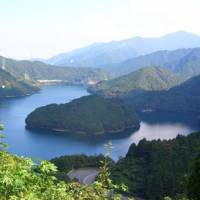 On the road to paradise: a cycling pilgrimage to 88 Shikoku temples