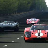 Start your engines: 'Gran Turismo 5' is coming to Japan in November.