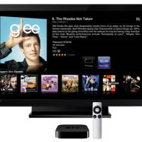 Apple TV, iTunes movie rentals come to Japan