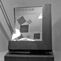Sony shows off flexible e-paper prototype; Google's CR-48 is a glimpse of PCs in the cloud