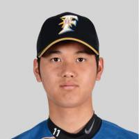 Rookie Otani makes All-Star team as outfielder