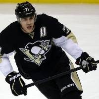 Pens ink Malkin to $76 mil. extension