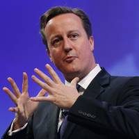 Can Republicans take lessons from Cameron's struggles in Britain?