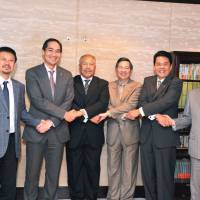 Deepening, revising ties with Southeast Asia