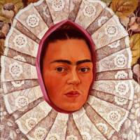 Mexico's search for an artistic identity